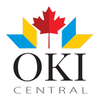 Okicentral