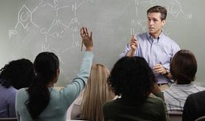 работа в канаде учителем