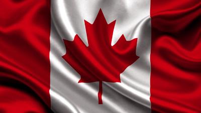 Виза в Канаду документы