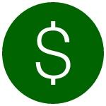 Сколько стоит сдать IELTS?