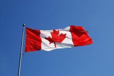 Агентство по трудоустройству в Канаде