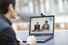 Как пройти собеседование с иностранным работодателем по Skype?