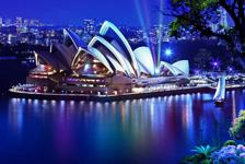 Как получить гражданство Австралии?