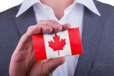 Профессиональная иммиграция в Канаду: новая система отбора