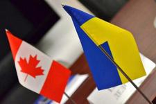 Безвизовый режим в Канаду
