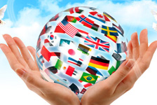 5 самых эффективных способов изучения иностранного языка