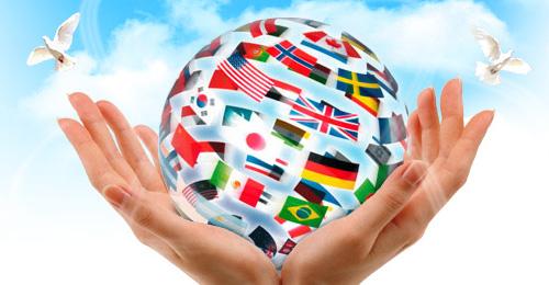 5 эффективных методов изучения иностранного языка