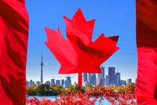 Собрались переехать в Канаду? Вы должны об этом знать!