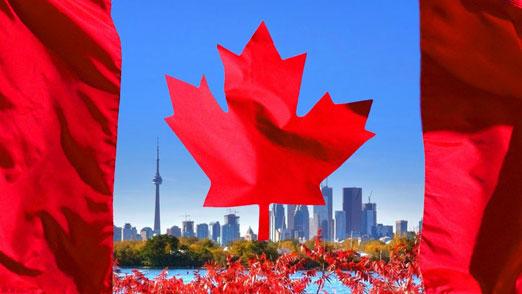 Собрались переехать в Канаду?