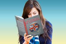 Новейшая методика изучения английского языка